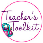 Teacher&#039;s Toolkit