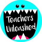 Teachers Unleashed