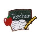 teacherslounge9