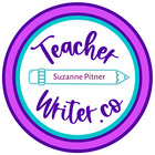 TeacherWriter