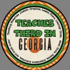 TeachesThirdinGeorgia