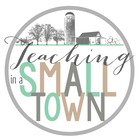Teaching in a Small Town