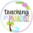 Teaching in Paradise