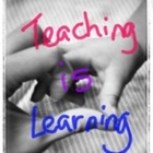 Teaching is Learning