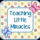 Teaching Little Miracles