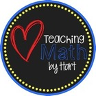 Teaching Math by Hart