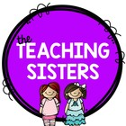 Teaching Sisters
