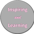 Teaching To Inspire