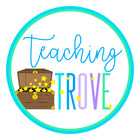 Teaching Trove