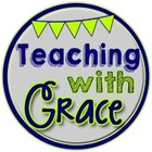 Teaching with Grace
