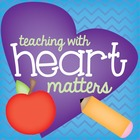 Teaching with Heart!