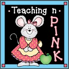Teachingpink