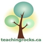 TeachingRocks