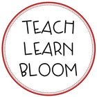 TeachLearnBloom