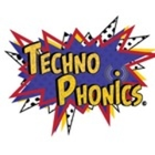 Techno Phonics