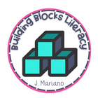 That First Grade Blog