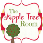 The Apple Tree Room