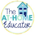 The At-Home Educator