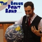 The Bonus Point Band