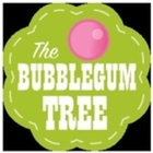 The Bubblegum Tree