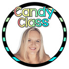 The Candy Class