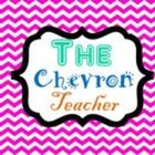 The Chevron Teacher