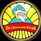 The Classroom Wizard