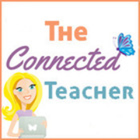 The Connected Teacher