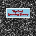 The Cool Learning Library