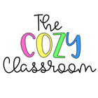 The Cozy Classroom