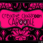 The Creative Classroom Caboodle