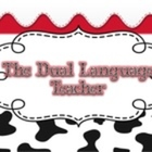 The Dual Language Store