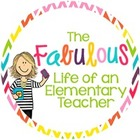 The Fabulous Life of an Elementary Teacher