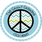 The Groovy Grandma