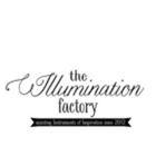 The Illumination Factory