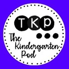 The Kindergarten Pod