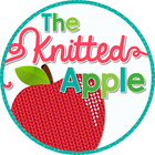 The Knitted Apple