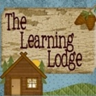 The Learning Lodge