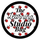 The Learning Studio Bug