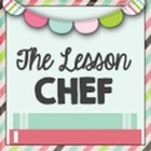 The Lesson Chef