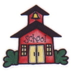 The Little Schoolhouse