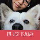 The Lost Teacher