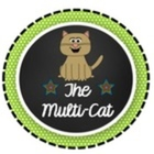 The Multi-Cat