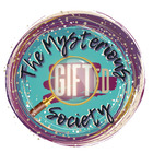 The Mysterious Gifted Society