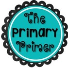 The Paisley Primer