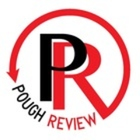 The Pough Review
