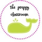 The Preppy Classroom