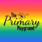 The Primary Playground