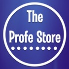 The Profe Store