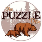 The Puzzle Den